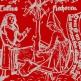 divers-boek-rood