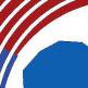logo-cirkels-hart