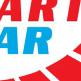 logo-ondernemers-strepen