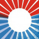 logo-wiel-rood