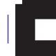 logopagina-spaarnestad