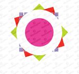 kooplogo-roze-rond