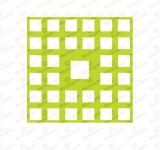 kooplogo-ruiten-groen