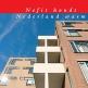magazine-gebouw-verwarming