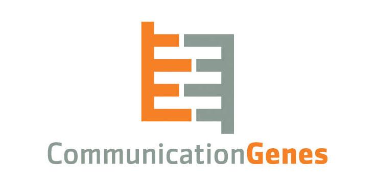 logo-grijs-oranje-dna