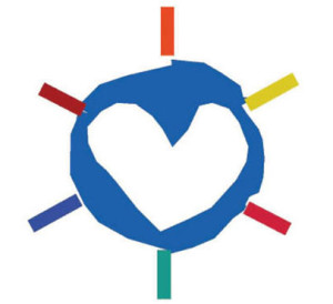 logo-hart-blauw