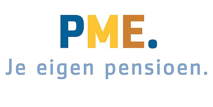 logo-letters-geel