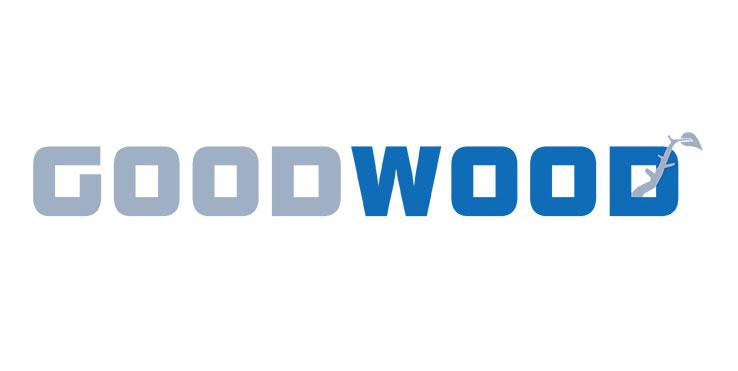 logo-letters-takje