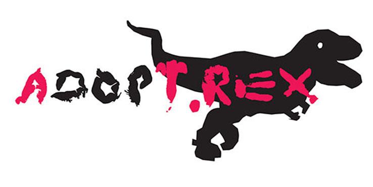 logo-t-rex-roze