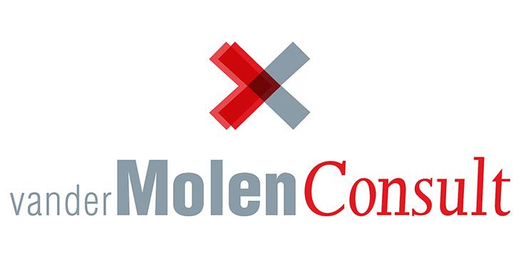 logo-wieken-grijs-rood